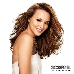 Photoshoot - In Style Hair Magazine 1242664185