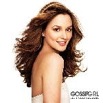 Photoshoot - In Style Hair Magazine 1242664257