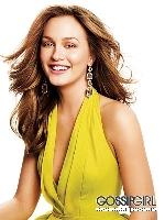 Photoshoot - In Style Hair Magazine 1242664266