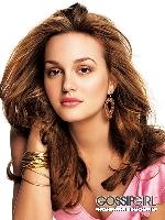 Photoshoot - In Style Hair Magazine 1242664276