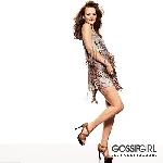 Photoshoot - In Style Hair Magazine 1242664287